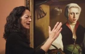 eulalia valldosera - museo thyssen - le bastart