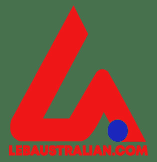 LEBAUSTRALIAN