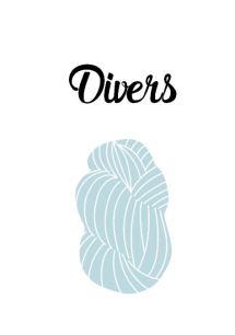10-pdg-divers