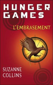 hunger-games-tome-2
