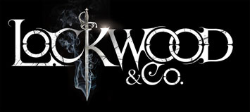 lockwood_logo
