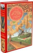 Collection Jules Verne-Edition Atlas
