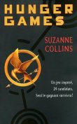 hunger games-Suzanne Collins-Pocket-2