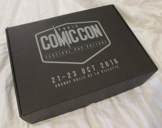 comic-con-paris-2016-box-1