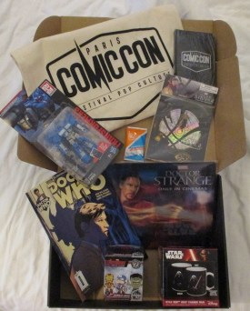 comic-con-paris-2016-box-3