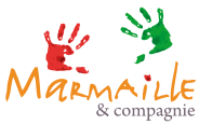 marmaille-compagnie