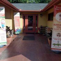 Clearwater: Die Yogastudio Pleiten