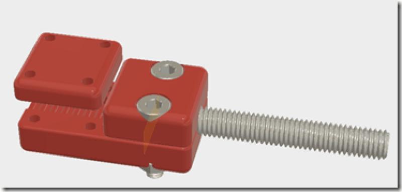 2017-05-25 18_01_36-Autodesk Fusion 360