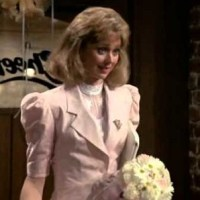 What the Hell Happened to Shelley Long?