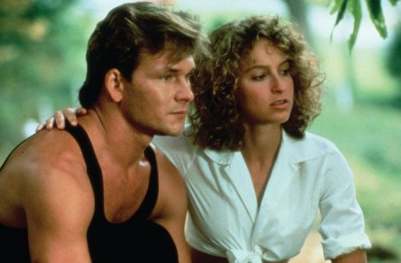 Dirty-Dancing-30-ans-d-un-film-culte-TMC-Un-succes-inespere_news_full