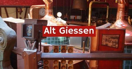 Alt Giessen