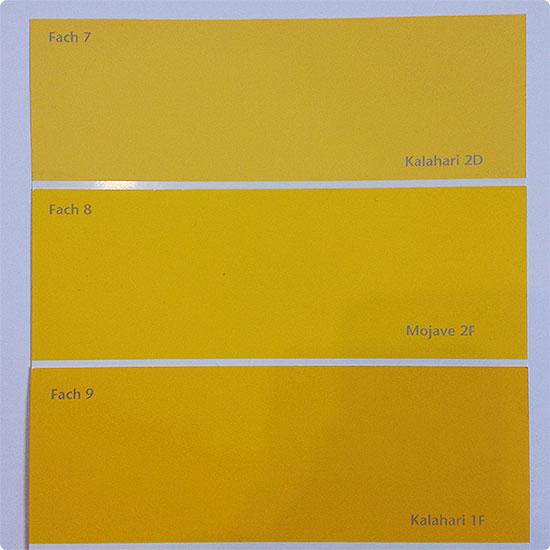 12 von 12 - Januar 2015 - gelb, gelb oder GELB?