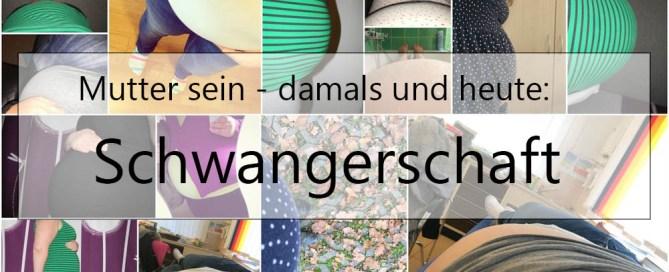 Schwangerschaft - Babybauch - Schwanger - www.helden-familie.de