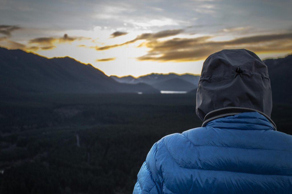 Was Du tun kannst, wenn Du Dich einsam und nutzlos fühlst