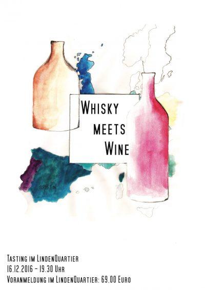 whiskymeetswine20161216