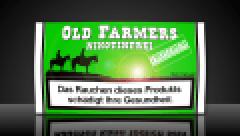 old-farmers-nikotinfreier-tabak-zum-selberdrehen-leben-ohne-nikotin