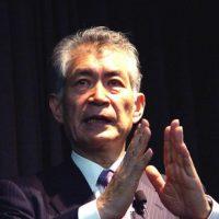Tasuku Honjo Wins 2018 Nobel Prize--  PD-1