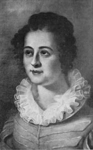 Ann-Hasseltine