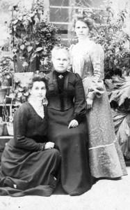 anna-spafford-family