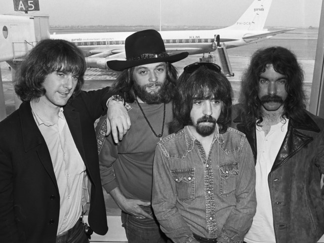 the-byrds