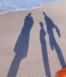 Reisen verboten in der Elternzeit?