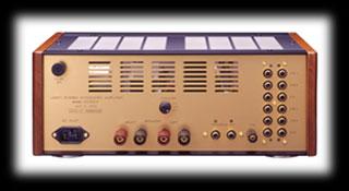 CS-300X(S) picture No.3