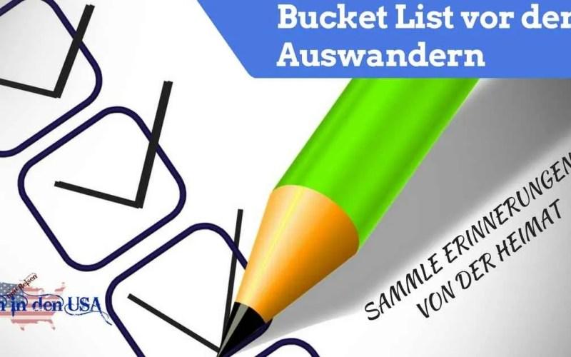 bucket-list-vor-dem-auswandern