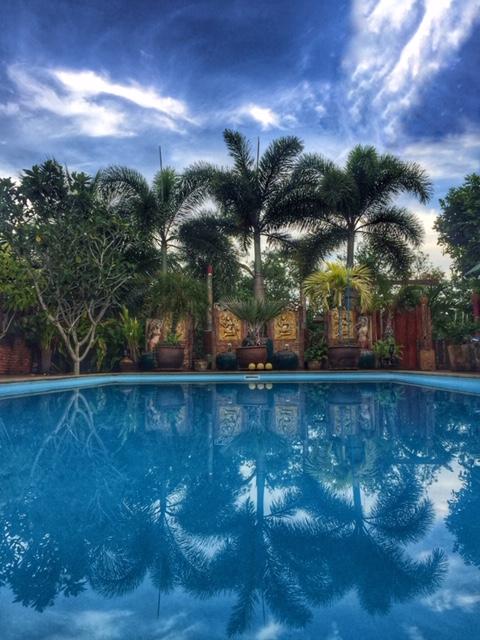 Baan Metawi 5 Thailand