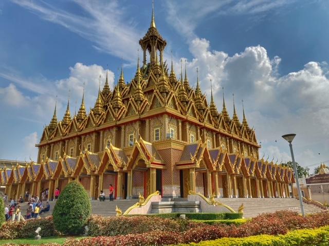 14 Provinzentour Thailand 13