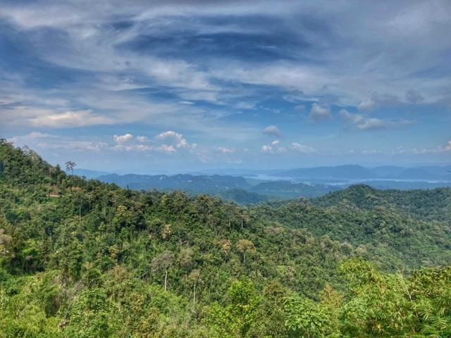 14 Provinzentour Thailand 16