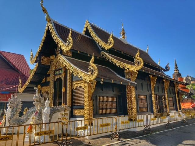 14 Provinzentour Thailand