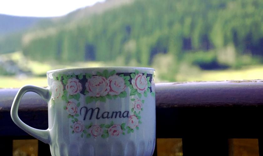 Mamatasse