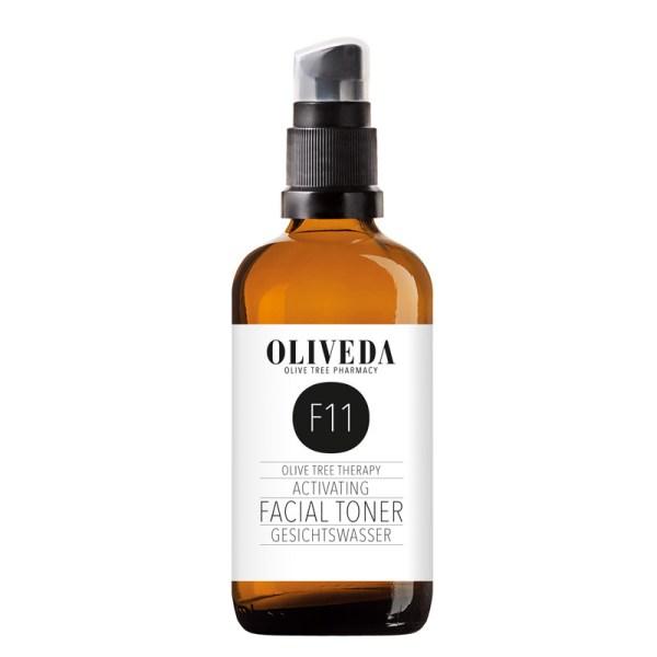 OLIVEDA_F11_Gesichtswasser_Activating_100ml