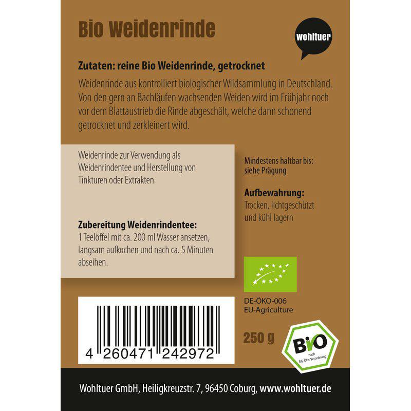 Wohltuer_bio_weidenrinde_250g_2