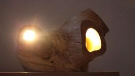 licht-objekt-holz