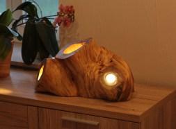 lichtobjekt-wohnzimmer