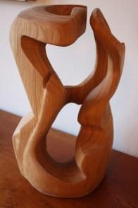 schoene-skulptur