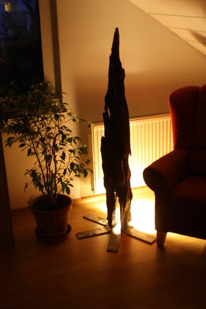 lampe-aus-fluss