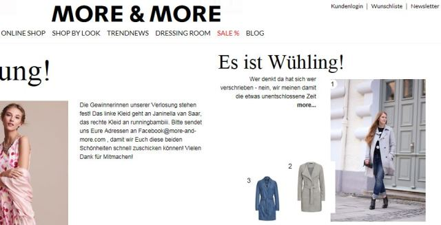 more-more-fashion-blogger-munich-modeblogger-deutschland