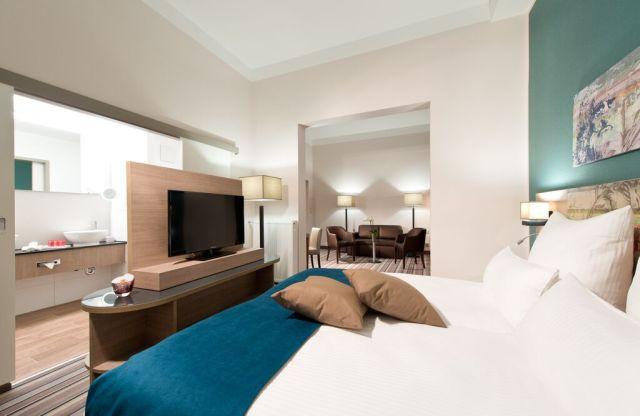 Leonardo-Hotel-München-Olympiapark-3