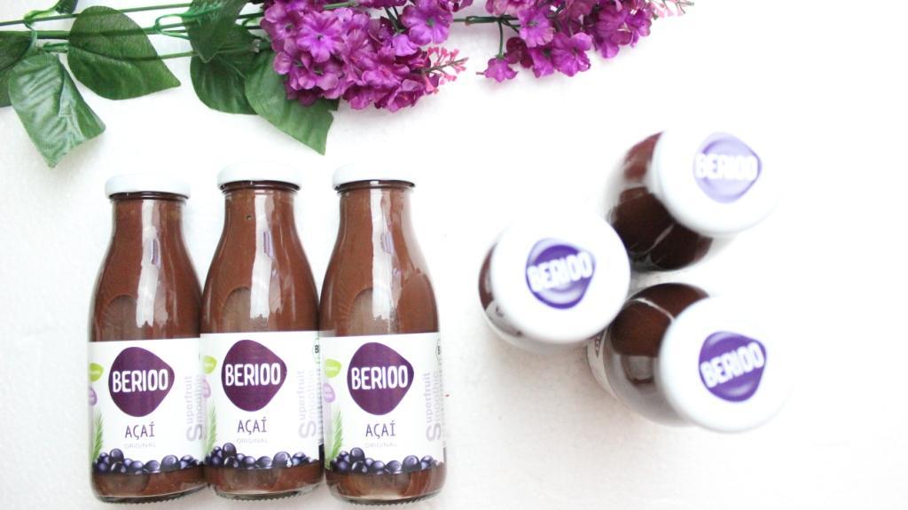 berioo-acai-smoothie-test-bio-getränk-3