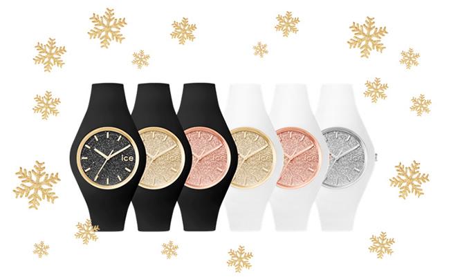 ice-watch-glitter-edition