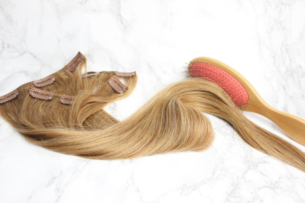 haar-rubin-clip-in-hair-extensions-vorher-nachher-haarverlaengerung-4