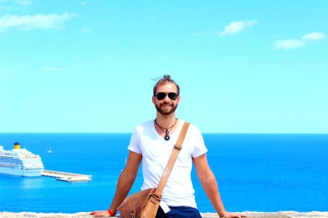 ibiza-hauptsadt-eivissa-tipps-reise-urlaub-sehenswuerdigkeiten-festung-blog-deutschland-reiseblogger-rundreise-spanien-f5