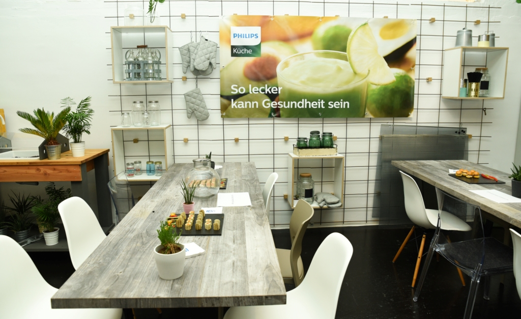 Philips-Healthy-Kitchen-event-hamburg-food-blogger-deutschland-muenchen-lifestyle-2
