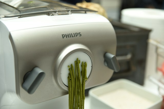 Philips-Healthy-Kitchen-event-kuechengeraete-hamburg-food-blogger-deutschland-muenchen-lifestyle-2