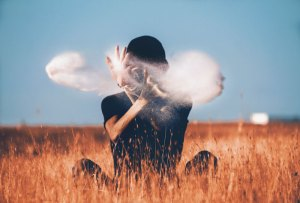 7 Schritte zum erfolgreichen Manifestieren