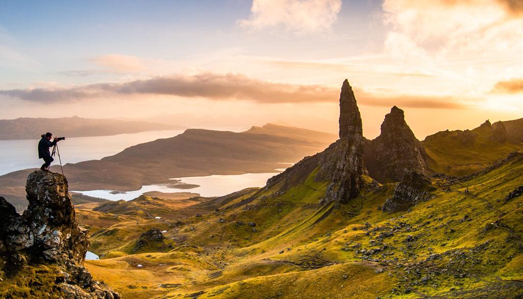 LebensGeist-Reise-Schottland-2019