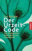 Der Urzeit Code