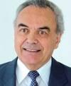 Prof. Dr. Werner Arber